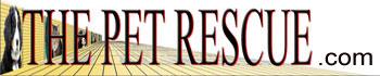 www.thepetrescue.com
