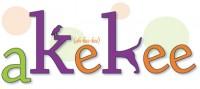 www.aKeKee.com