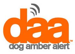 http://dogamberalert.com